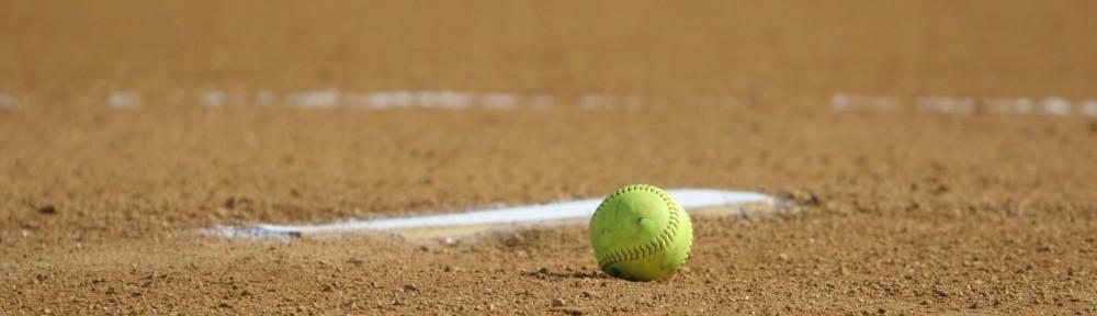 Stateliner Softball